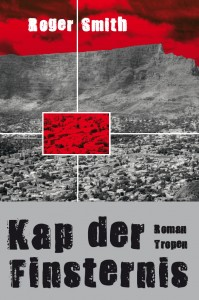 Quelle: Klett-Cotta Verlag