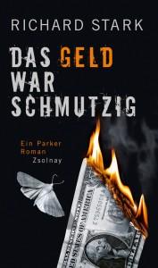 Quelle: Zsolnay Verlag