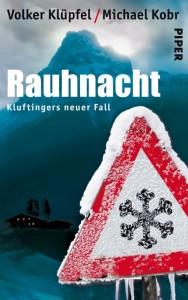 Quelle: Piper Verlag, Genehmigung: vorablesen.de