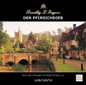 Quelle und Genehmigung: Audiobuch Verlag