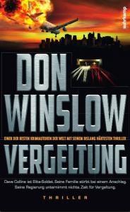 Quelle: Suhrkamp Verlag, Genehmigung: vorablesen.de