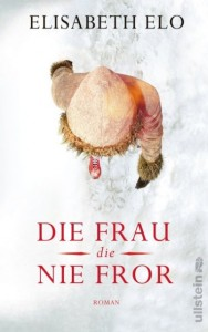 Quelle: Ullstein Verlag, Genehmigung: vorablesen.de