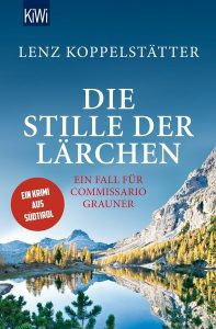 Quelle: Verlag Kiepenheuer & Witsch, Genehmigung: vorablesen.de